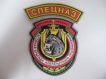 http://s9.uploads.ru/t/L6lug.jpg