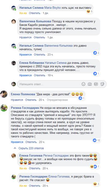 http://s9.uploads.ru/t/L9G1X.png