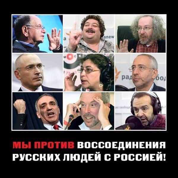 http://s9.uploads.ru/t/LAktE.jpg