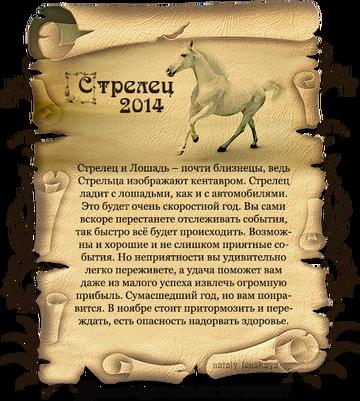 http://s9.uploads.ru/t/LBKq7.png