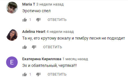 http://s9.uploads.ru/t/LDf3g.png