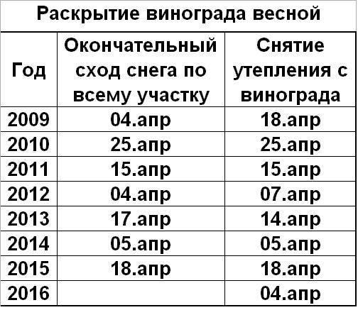 http://s9.uploads.ru/t/LFIXl.jpg