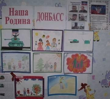 http://s9.uploads.ru/t/LKPYc.jpg