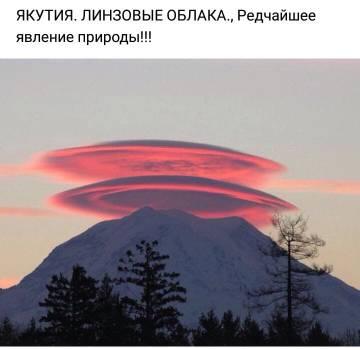 http://s9.uploads.ru/t/LNKCa.jpg
