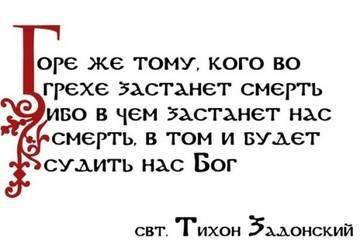 http://s9.uploads.ru/t/LNfKg.jpg
