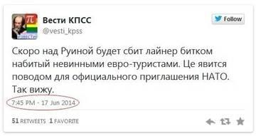 http://s9.uploads.ru/t/LO8rd.jpg