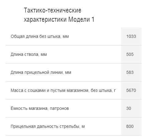 http://s9.uploads.ru/t/LO96k.jpg