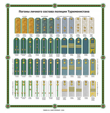 http://s9.uploads.ru/t/LZIeR.jpg