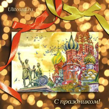 http://s9.uploads.ru/t/LdArE.jpg