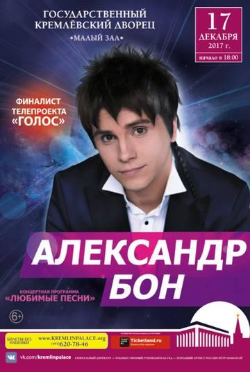 http://s9.uploads.ru/t/LdOgA.jpg