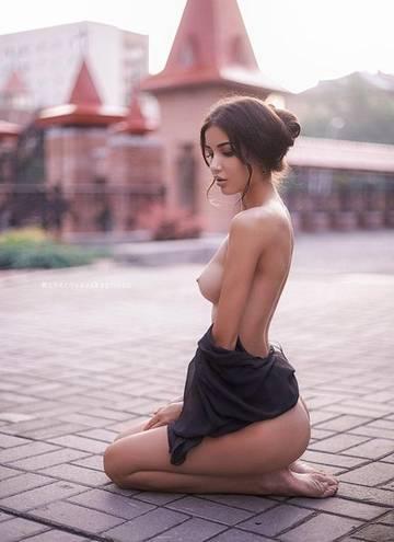 http://s9.uploads.ru/t/Lfhme.jpg
