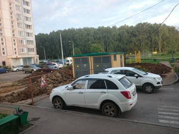 http://s9.uploads.ru/t/LiFRl.jpg