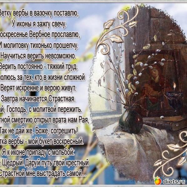 http://s9.uploads.ru/t/Lj9bx.jpg