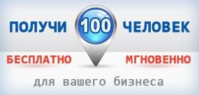 http://s9.uploads.ru/t/LmHCK.jpg
