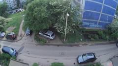 http://s9.uploads.ru/t/LmbIR.jpg