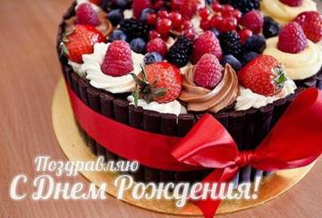 http://s9.uploads.ru/t/LpCwe.jpg