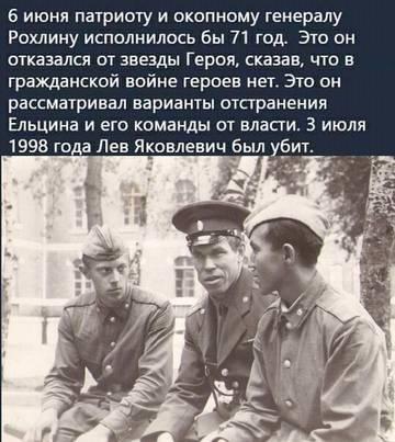 http://s9.uploads.ru/t/Lx9kV.jpg