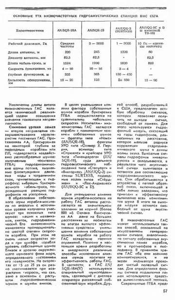 http://s9.uploads.ru/t/M096W.jpg