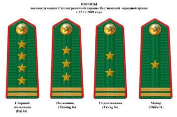 http://s9.uploads.ru/t/M7Bed.jpg