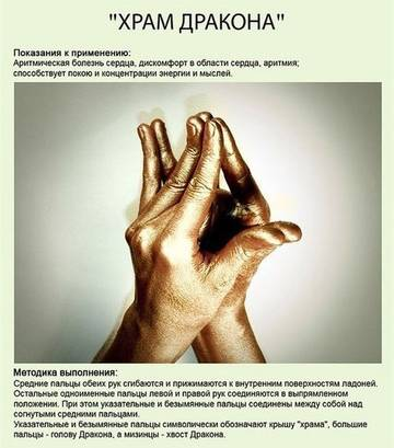 http://s9.uploads.ru/t/MCkAV.jpg