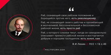 http://s9.uploads.ru/t/MGtlH.jpg