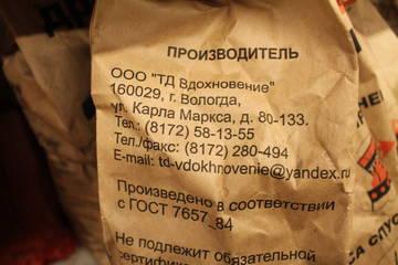 http://s9.uploads.ru/t/MIeR9.jpg