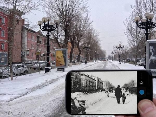 http://s9.uploads.ru/t/MO3yt.jpg
