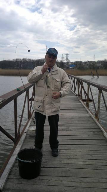 http://s9.uploads.ru/t/MPORx.jpg