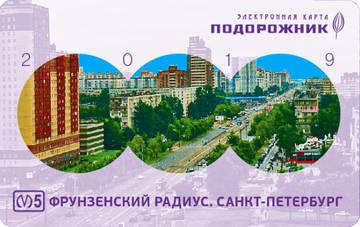 http://s9.uploads.ru/t/MR3Du.jpg