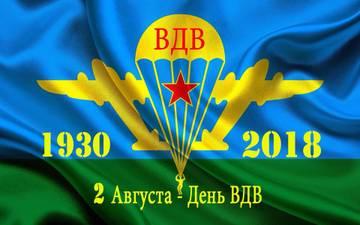 http://s9.uploads.ru/t/MREUb.jpg