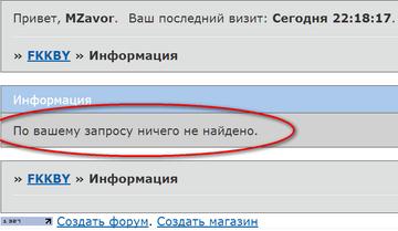 http://s9.uploads.ru/t/MUGHb.png
