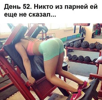 http://s9.uploads.ru/t/MWovu.jpg