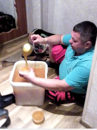 http://s9.uploads.ru/t/MZIF2.png