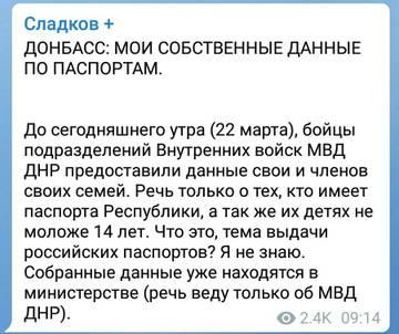 http://s9.uploads.ru/t/MZfiT.jpg
