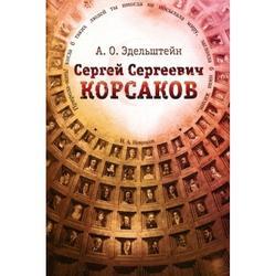http://s9.uploads.ru/t/Mbrpf.jpg