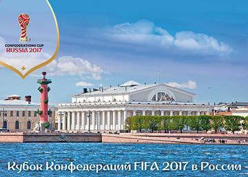 http://s9.uploads.ru/t/Mf7jO.jpg