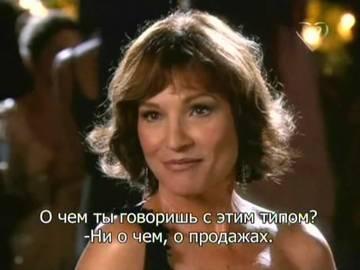 http://s9.uploads.ru/t/MgWJk.jpg