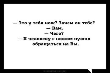http://s9.uploads.ru/t/MhrwP.jpg