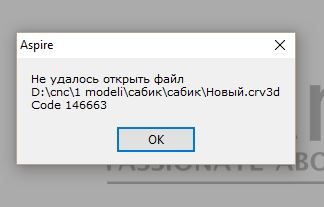 http://s9.uploads.ru/t/MiVuQ.jpg