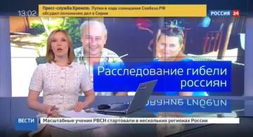 http://s9.uploads.ru/t/MkCiO.jpg