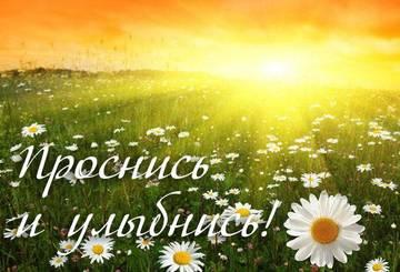 http://s9.uploads.ru/t/N43kF.jpg