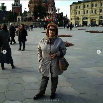 http://s9.uploads.ru/t/N5pv1.jpg