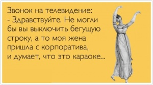 http://s9.uploads.ru/t/N6ouh.jpg