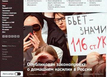 http://s9.uploads.ru/t/N7hcV.jpg