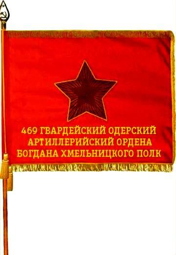 http://s9.uploads.ru/t/NC8uO.jpg