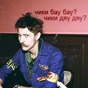 http://s9.uploads.ru/t/NDZ9I.png