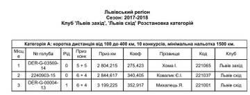 http://s9.uploads.ru/t/NS1RT.jpg