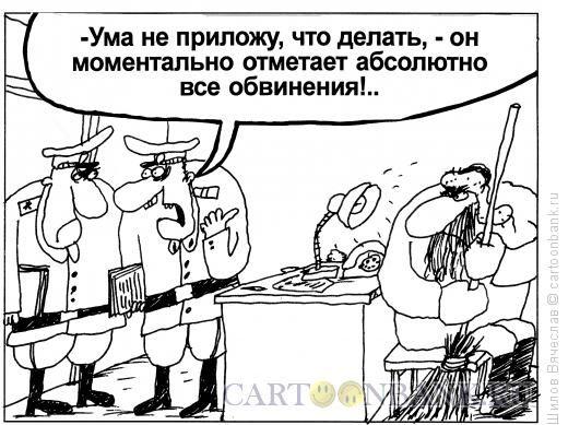 http://s9.uploads.ru/t/NYVBs.jpg
