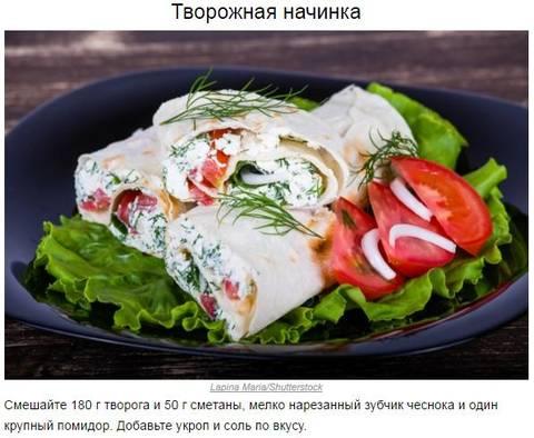 http://s9.uploads.ru/t/Na8vO.jpg