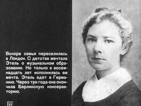 http://s9.uploads.ru/t/NgiOh.jpg